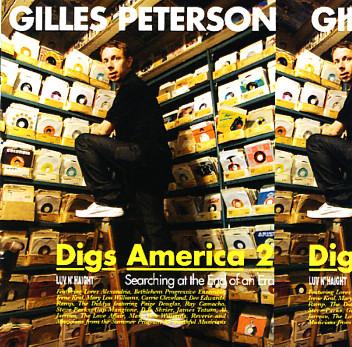 Jazz Juice - Detroit (Remixes)