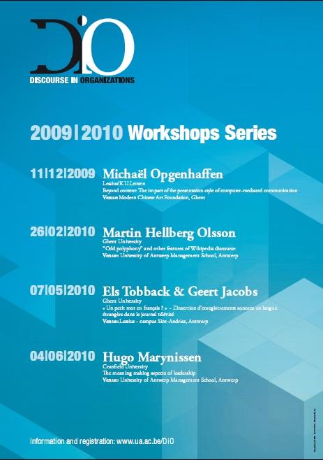 DiO2009-2010